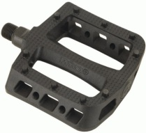 primo stance pedal blk