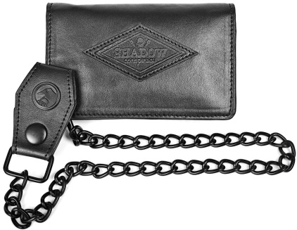 kil wallet